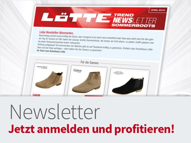 slideshow_small_newsletter