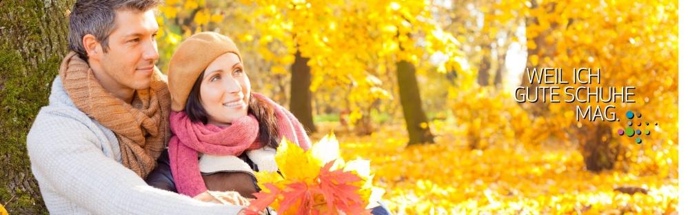 Herbst 4 (1920x600)