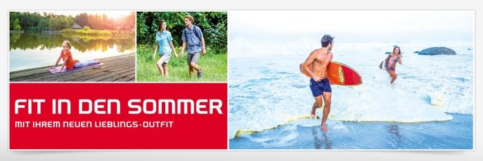 Webbanner Sommer-1500x500