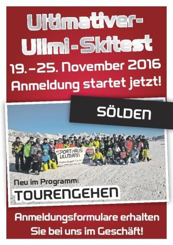 Skitest2016