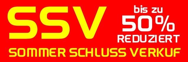 SSV Banner