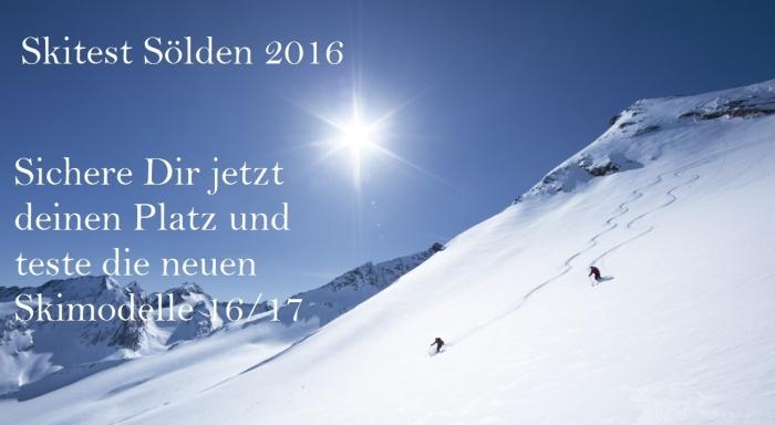 skitest 2016