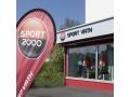 Screenshot http://www.sport-vath.de/