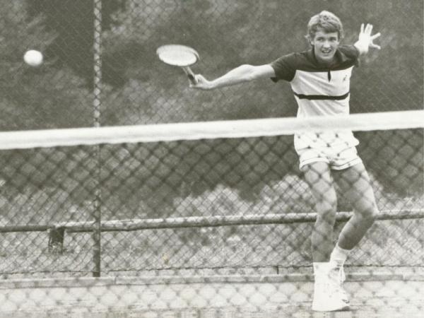 Unser Tennis Spezialist