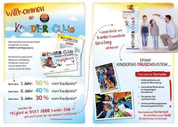 Kinderski_Tausch_System