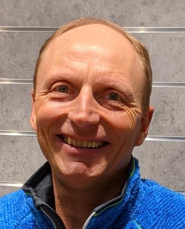 Martin Färbinger