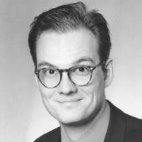 4. Generation: Carsten Obermeier
