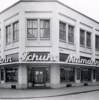 1949, Osterstraße 16 (heute Seilwinderstraße)