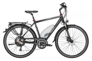 Neu bei Daniels Fachsport: E-Bike Verleih