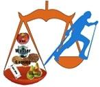 Ernährung - fühl Dich wohl und bleib gesund