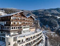 4- Tage Skifahren Südtirol