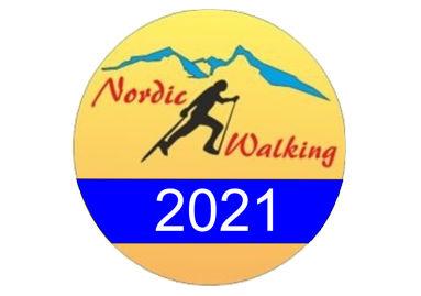 Regelmäßige Nordic Walking Kurse