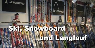 Ganz einfach besser Ski fahren
