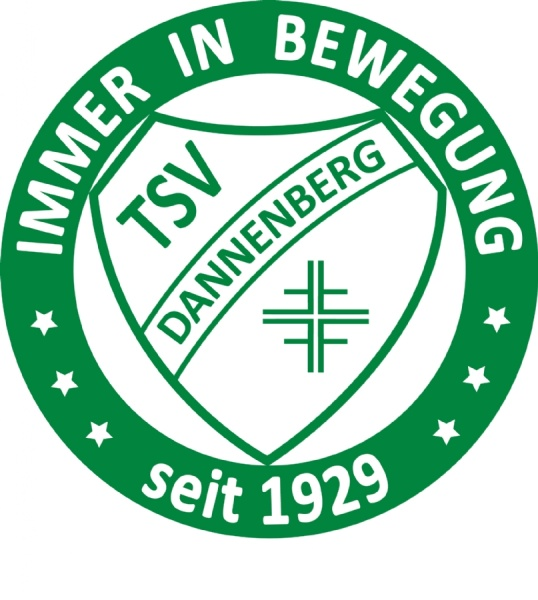 TSV Dannenberg
