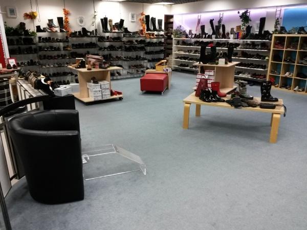 damen dengler schuhe 40591 d sseldorf. Black Bedroom Furniture Sets. Home Design Ideas