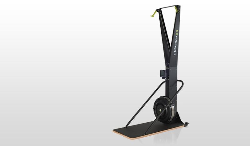 Skierg von Concept2