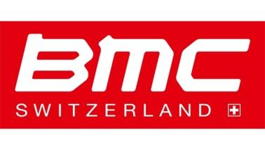 BMC 2021