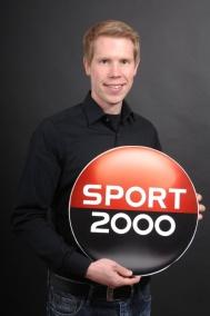 Herzlich Willkommen bei Sport Große Venhaus