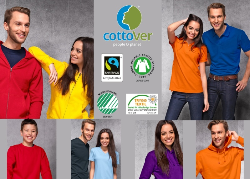Cottover