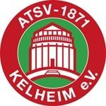 Teamsport des ATSV Kelheim