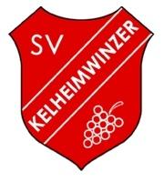 Teamsport des SV Kelheimwinzer