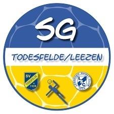 SG Todesfelde/Leezen