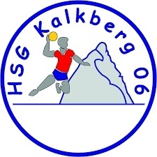 HSG Kalkberg 06