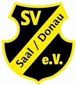 Teamshop des SV Saal a. d. Donau