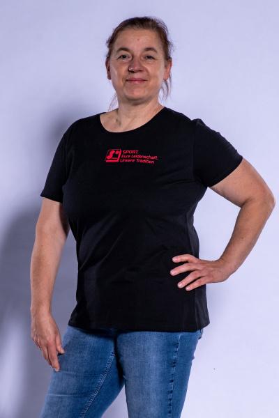 Birgit Alpers