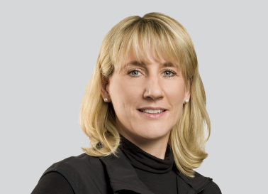 Bettina Weiß ( geb. Martin )