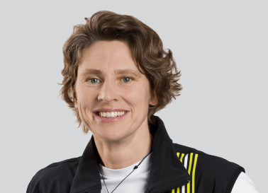 Kajsa Weismeier