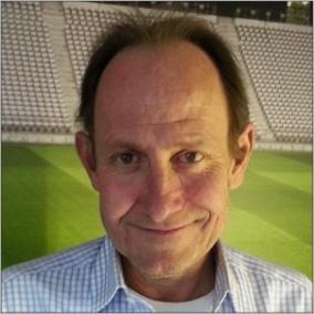 Peter Wünsch