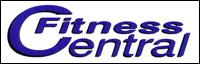 Infos Fitness-Studio