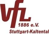 VfL Kaltental