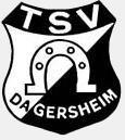 TSV Dagersheim