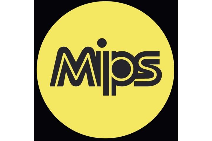 Das Mips-System