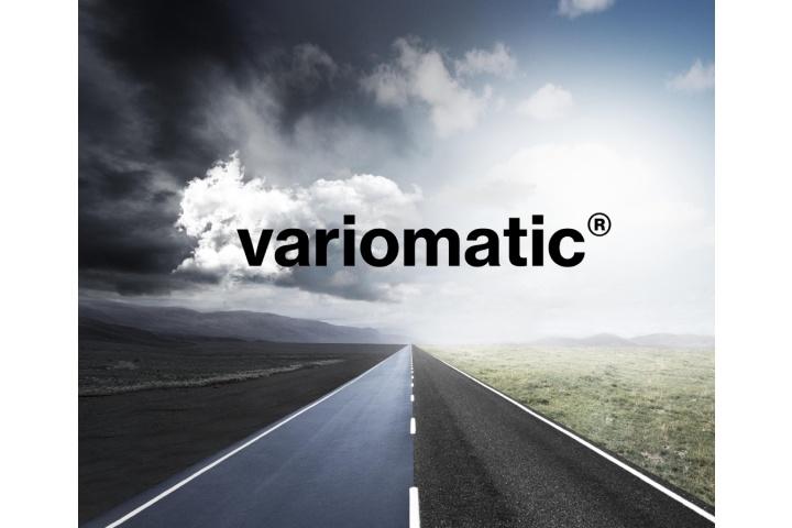 variomatic®
