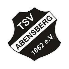 Teamshop des TSV Abensberg