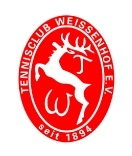 Tennisclub Weissenhof e.V.