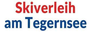 Skiverleih am Tegernsee