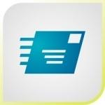 Liefer- / Versandservice
