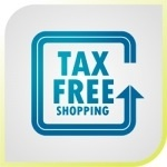 Tax-Free-Shopping