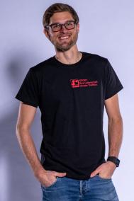 Sven Alpers