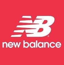 Lifestyleschuhe von New Balance