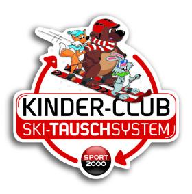 Ski-Tausch-System