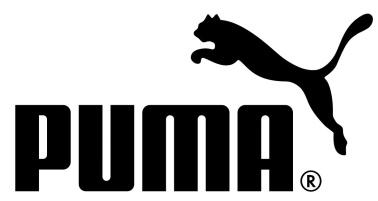 Puma Fußballschuhe