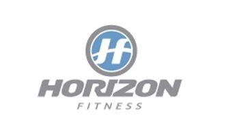 Horizon Fitnessgeräte