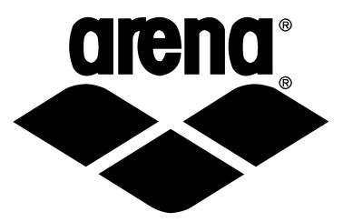 Arena Bademode