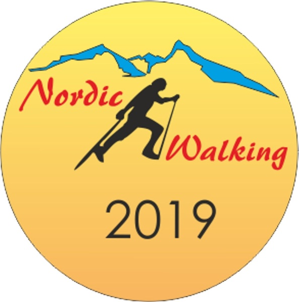 Nordic Walking Kurse