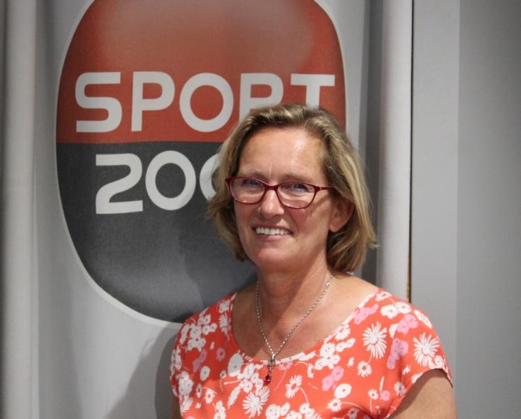 Karin Keleminic